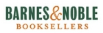 barnes_noble_logo_103x131 LOVE