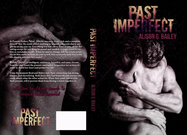PastImperfect_Jacket_Reveal