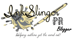 INKSLINGER Blogger-Button