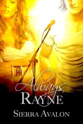 AlwaysRayne-1600x2400