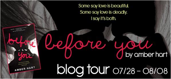 beforeyou-blogtour
