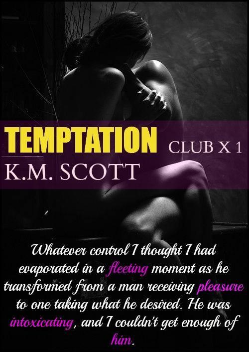 Temptation Teaser 2