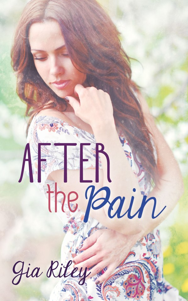 after-the-pain-final-cover-from-designer