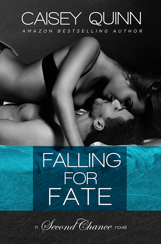 FallingforFate-ebooksm