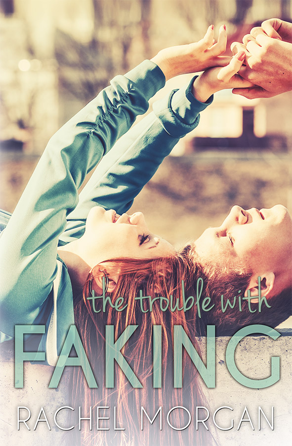 The-Trouble-with-Faking-Rachel-Morgan