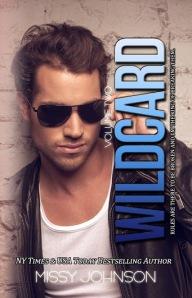 WildcardeBookV2