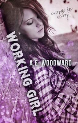 WorkingGirl_book cover