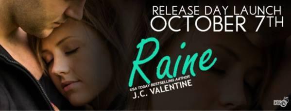 Raine-RDL-Banner