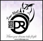 Tour-Host-e1407281342584