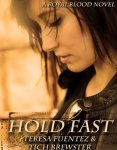 Hold Fast cover pic