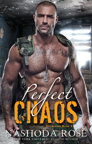 perfect chaos cover pic 1