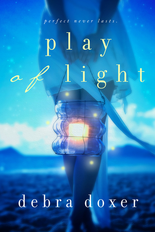 play of light cover pic