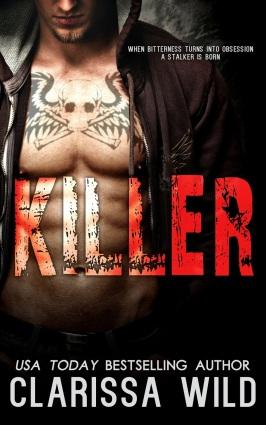 killer+cover+final