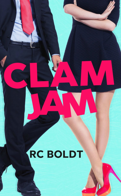 clam-jam-by-rc-boldt