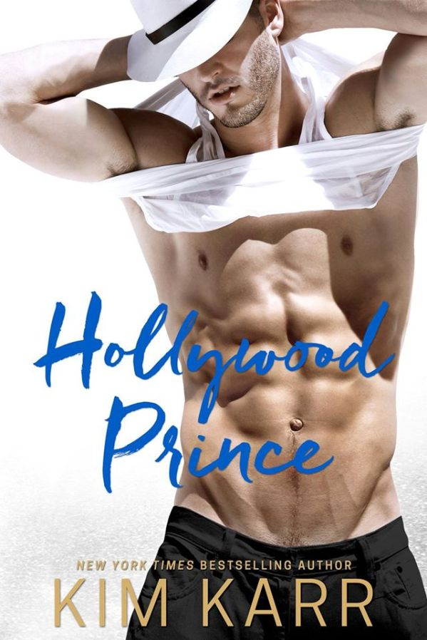 hollywood-prince-by-kim-karr