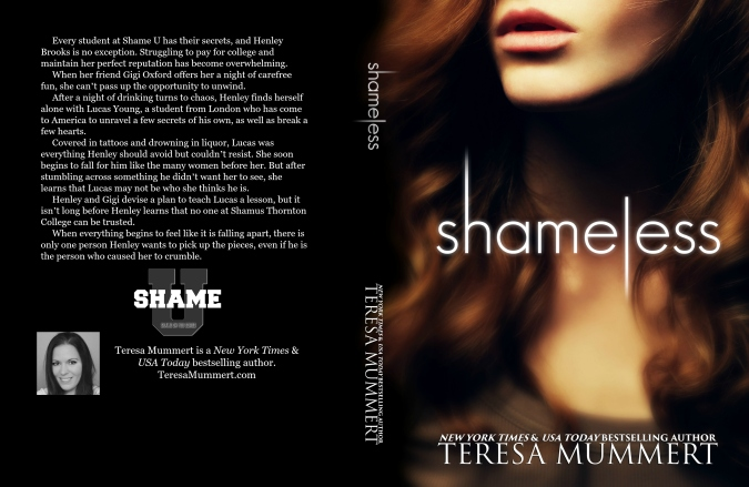 shameless-full-cover-wrap