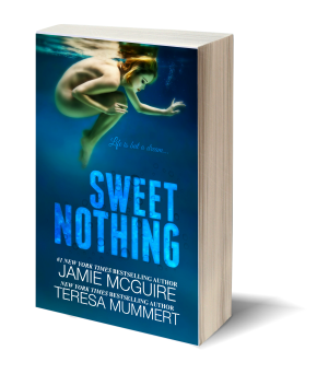 sweet-nothing-3d-book-template