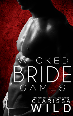 wicked-bride-games-by-clarissa-wild