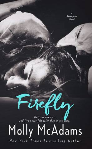 Firefly by Molly McAdams