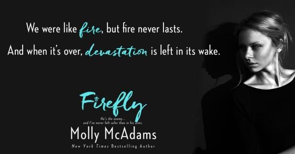 Firefly Teaser 2